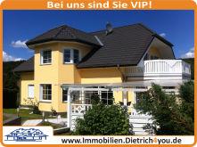 Einfamilienhaus in Bad Sachsa  - Steina