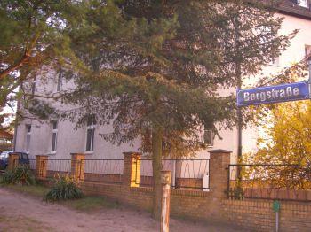 Wohnung in Teupitz
