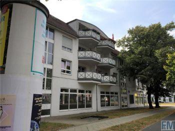 Ladenlokal in Berlin  - Mahlsdorf