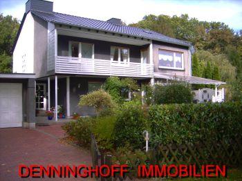 Zweifamilienhaus in Holzwickede  - Hengsen