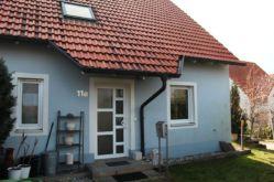 Doppelhaushälfte in Cadolzburg  - Cadolzburg