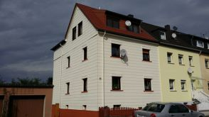 Etagenwohnung in Zweibrücken  - Ernstweiler/Bubenhausen