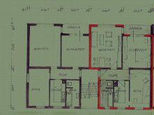 Wohnung in Emmerting