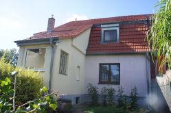 Doppelhaushälfte in Berlin  - Alt-Hohenschönhausen