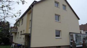 Dachgeschosswohnung in Lehrte  - Ahlten