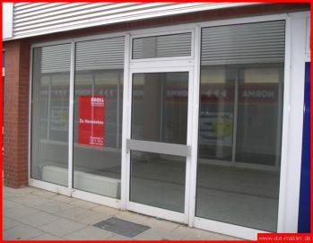 Ladenlokal in Mölln  - Mölln
