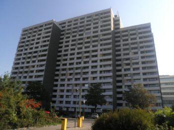 Apartment in Göttingen  - Göttingen