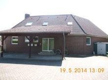 Mehrfamilienhaus in Wedemark  - Mellendorf
