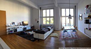 Loft-Studio-Atelier in Berlin  - Lichterfelde