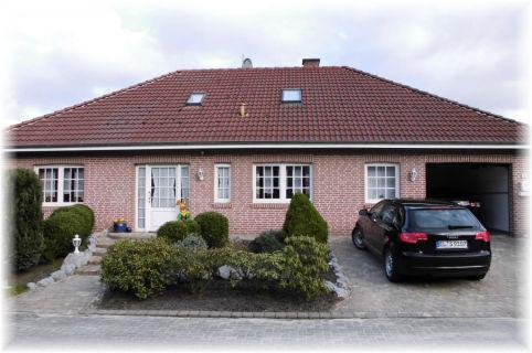 Ebenerdig - Zentral - Viel Platz im DG auch für Gäste - Tolle Wohnlage...
