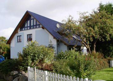 Maisonette in Rostock  - Groß Klein