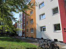 Erdgeschosswohnung in Aachen  - Aachen