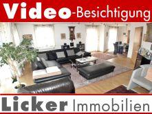 Maisonette in Remshalden  - Grunbach