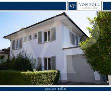 Villa in Mannheim  - Oststadt