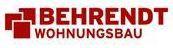 Behrendt Wohnungsbau KG (GmbH & Co.)