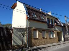 Dachgeschosswohnung in Kecskemét