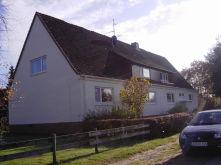 Dachgeschosswohnung in Reher