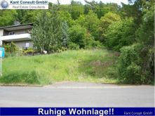 Wohngrundstück in Bad Wildungen  - Reinhardshausen