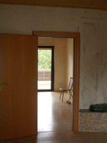 Etagenwohnung in Ludwigshafen  - Mundenheim
