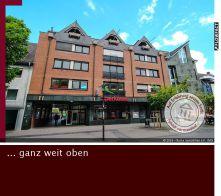 Dachgeschosswohnung in Dormagen  - Dormagen-Mitte