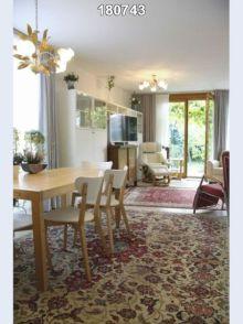 Wohnung in Raunheim