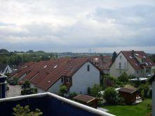 Maisonette in Solingen  - Gräfrath