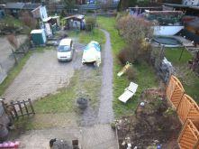 Zweifamilienhaus in Dortmund  - Hörde