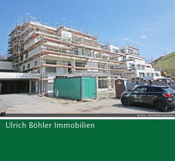 Erdgeschosswohnung in Dortmund  - Schüren