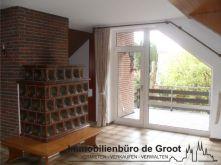 Dachgeschosswohnung in Erftstadt  - Liblar