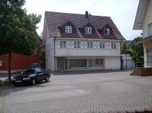 Etagenwohnung in Friesenheim  - Oberschopfheim