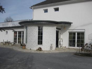 Einfamilienhaus in Bonn  - Pützchen
