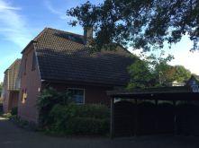 Einfamilienhaus in Bargteheide