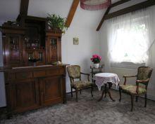 Zimmer in Erfurt  - Löbervorstadt
