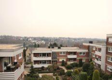 Penthouse in Bochum  - Dahlhausen