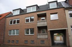Erdgeschosswohnung in Lüneburg  - Rotes Feld