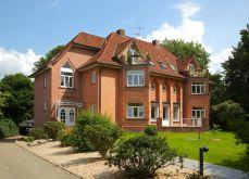 Dachgeschosswohnung in Jesteburg  - Jesteburg