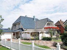 Einfamilienhaus in Scharbeutz  - Gleschendorf