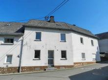 Mehrfamilienhaus in Urmersbach