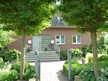 Dachgeschosswohnung in Neu Wulmstorf  - Schwiederstorf