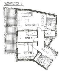 Wohnung in Warendorf  - Freckenhorst