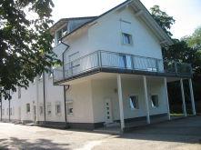 Sonstiges Haus in Wiesloch  - Wiesloch