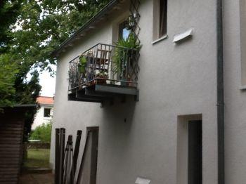 Apartment in Rostock  - Kröpeliner Tor-Vorstadt