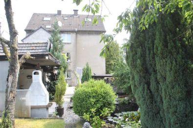 Mehrfamilienhaus in Bielefeld  - Senne