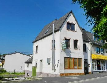 Mehrfamilienhaus in Kaisersesch
