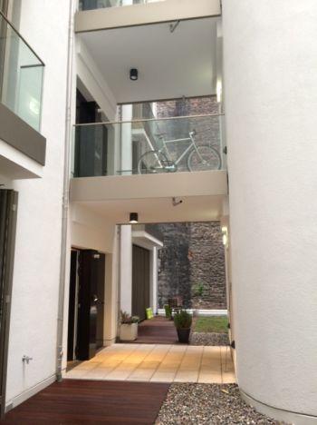 Loft-Studio-Atelier in Hamburg  - Hamburg-Altstadt