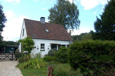 Landhaus in Nettetal  - Leuth