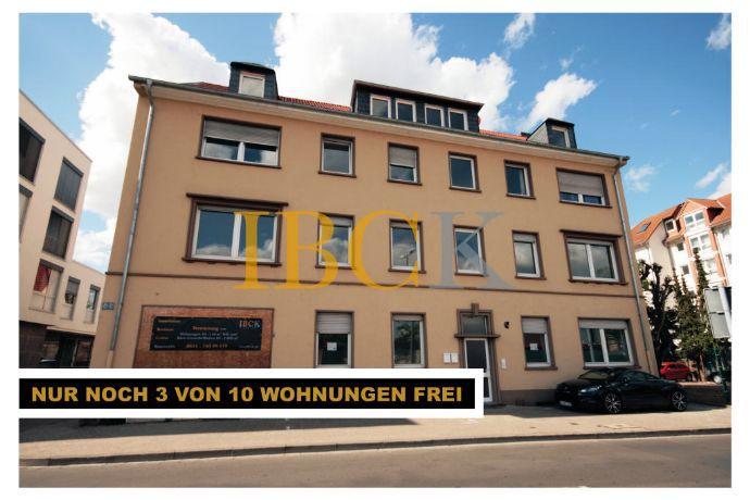 Bad Kreuznach Wohnung Mieten