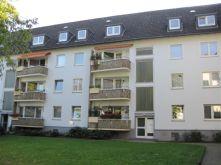 Dachgeschosswohnung in Essen  - Rüttenscheid