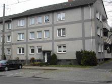 Erdgeschosswohnung in Essen  - Stoppenberg