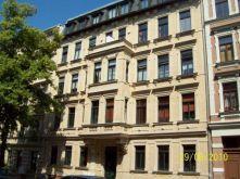 Dachgeschosswohnung in Halle  - Paulusviertel